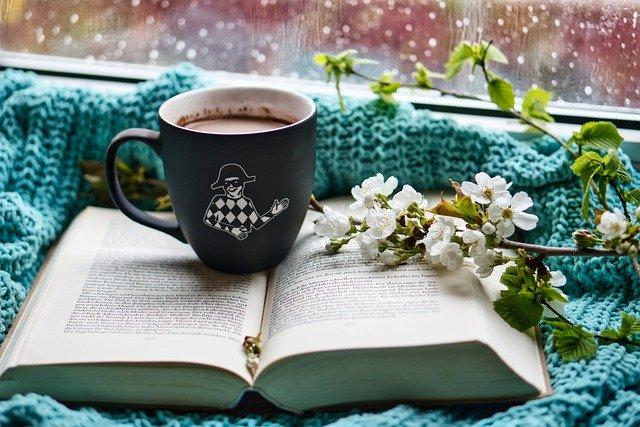 Santé: les livres à lire absolument